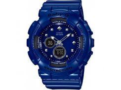 Женские часы Casio BA-125-2AER
