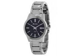 Женские  часы GUARDO S01036A.1 чёрный