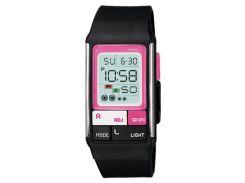 Женские часы Casio LDF-52-1AEF