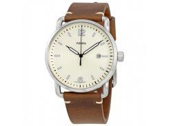 Мужские часы FOSSIL FS5275