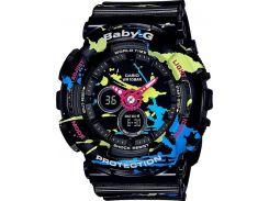 Женские часы Casio BA-120SPL-1A