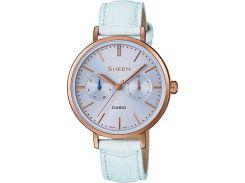 Женские часы Casio SHE-3054PGL-2A