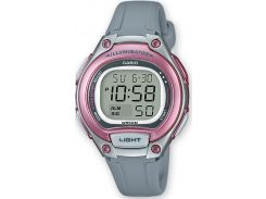Женские часы Casio LW-203-8AVEF