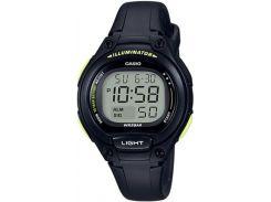 Женские часы Casio LW-203-1BVEF