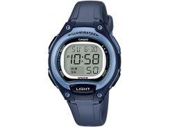 Женские часы Casio LW-203-2AVEF