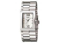 Женские часы Casio LTP-1316D-7A
