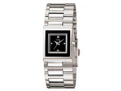 Женские часы Casio LTP-1317D-1C