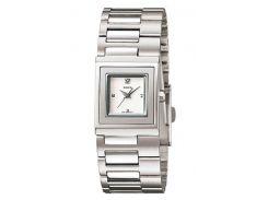 Женские часы Casio LTP-1317D-7C