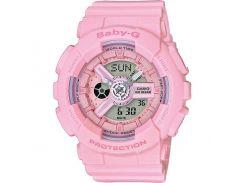 Женские часы Casio BA-110-4A1ER