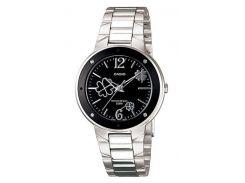 Женские часы Casio LTP-1319D-1A