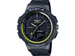 Женские часы Casio BGS-100-1AER
