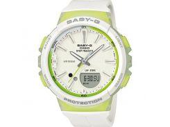 Женские часы Casio BGS-100-7A2ER