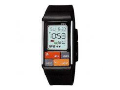 Женские часы Casio LDF-50-1ER