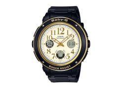 Женские часы Casio BGA-151EF-1BER