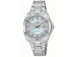 Женские часы Seiko SXDA67P1