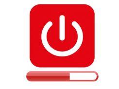 Стандартные настройки для Mac OS