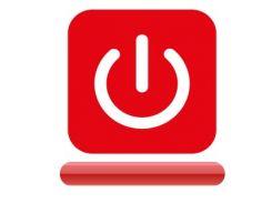 Максимальные настройки для Mac OS