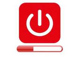 Базовые настройки для ноутбуков и ПК Windows