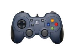 Logitech Gamepad F310 OEM