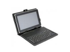 Luxpad TL-202