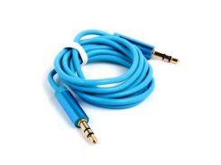 Ultra UC73-0100 Blue
