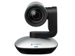 Logitech PTZ Pro (960-001022) OEM