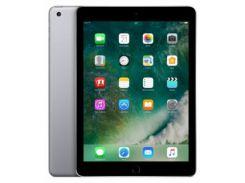 Apple iPad Wi-Fi 32GB Space Gray (MP2F2) (US)