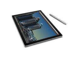 Microsoft Surface Pro 4 (1TB / Intel i7 - 16GB RAM) (US)