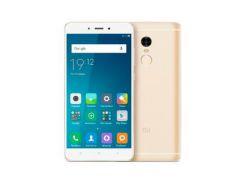 Xiaomi Redmi 4x 3/32GB Gold