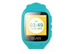 ELARI KidPhone Blue (KP-1BL)