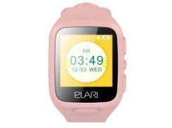 ELARI KidPhone Pink (KP-1PK)