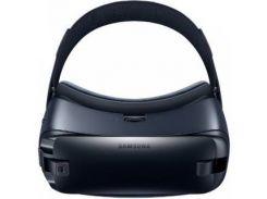 Samsung Gear VR (SM-R323NBKASEK) Chinese Box (US)