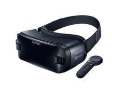Samsung Gear VR + controller (SM-R324NZAASEK) (US)
