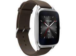 Asus Zen Watch 2 WI501Q Metal Grey (WI501Q-GM-GRQ-BB) (US)