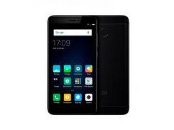 Xiaomi Redmi 4x 2/16GB Black