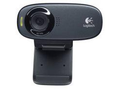 Logitech HD Webcam C310 OEM