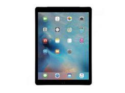 Apple iPad Wi-Fi + Cellular 128GB Space Gray (MP2D2, MP262)