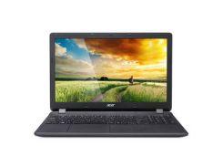 Acer Aspire ES1-572-321G (NX.GKQAA.001) D