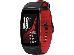 Samsung R365 Gear Fit 2 Pro Red Small Size (US)