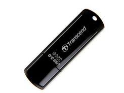 Transcend 32 GB JetFlash 700 (TS32GJF700)