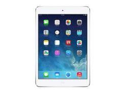 Apple iPad Mini 4 White (US)