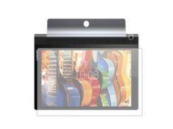 BECOVER Screen Protector Lenovo Yoga tablet 3-710