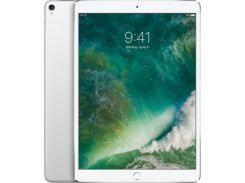 Apple iPad Pro 10.5 64GB Wi-Fi + 4G LTE Silver (US)