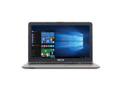 ASUS VivoBook X541UA (X541UA-BS51T-CB)