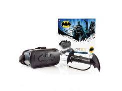 VRSE Batman Virtual Reality Headset