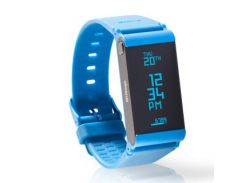 Withings Pulse OX Activity (WAM01_30) Blue