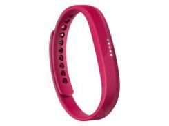 Fitbit Flex 2 Magenta A