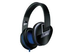 Logitech Ultimate Ears 6000 Black (982-000079)