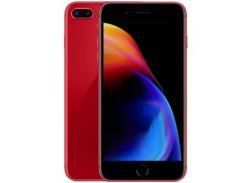Apple iPhone 8 Plus 256GB RED (MRT82)