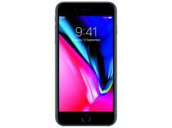 Apple iPhone 8 Plus 64GB Space Grey (MQ8L2)